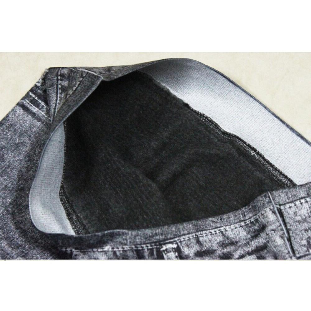 Магазины джинсов левис доставка